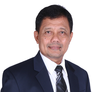 Susyanto