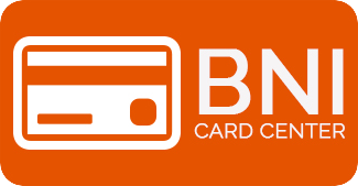 BNI Card Center