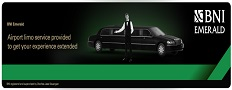 Airport Limo Service Provided to Get Your Experience Extended